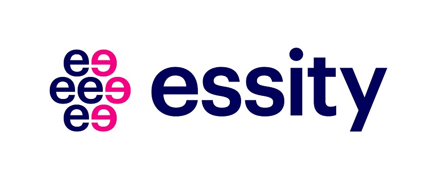 Essity logo colour RGBpetita